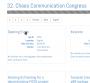 de:postprocessing:02_subs-talk-overview.png